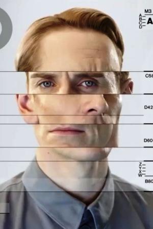 Фильм «Файлы Питера Вейланда: С днём рождения, Дэвид» (2012)