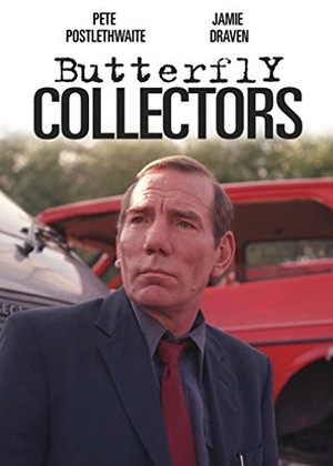 Фільм «Butterfly Collectors» (1999)