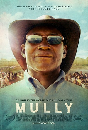 Фильм «Малли» (2015)
