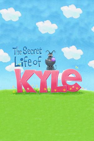 Мультфільм «Тайная жизнь Кайла» (2017)