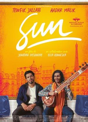 Фильм «Sun» (2019)