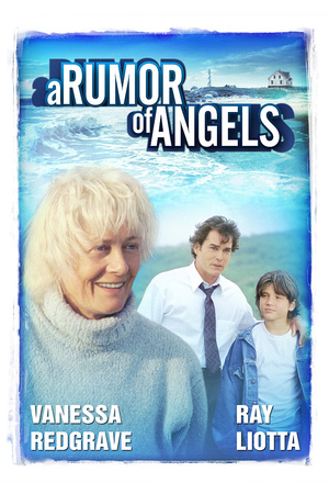 Фільм «Шепот ангелов» (2000)