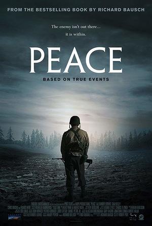 Фильм «Мир» (2019)