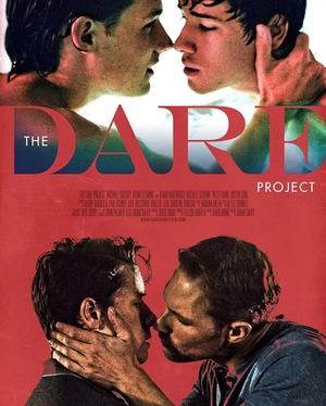 Фільм «Проект-вызов» (2018)