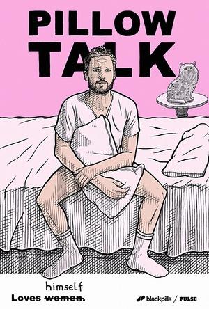 Сериал «Разговоры после» (2017)