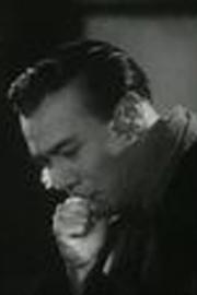 Фільм «Холодные ночи» (1955)
