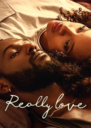 Фільм «Справді люблю» (2020)