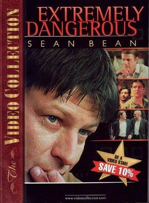 Серіал «Особо опасен» (1999)