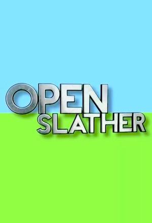 Сериал «Open Slather» (2015)
