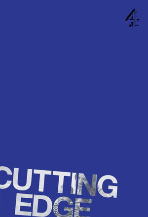 Сериал «Cutting Edge» (1990 – 2017)