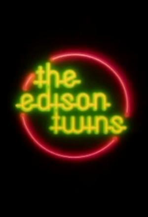 Серіал «The Edison Twins» (1982 – 1986)