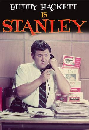 Сериал «Stanley» (1956 – 1957)