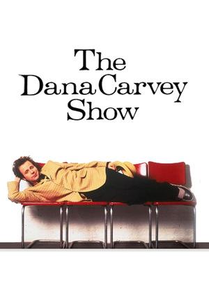 Сериал «The Dana Carvey Show» (1996)