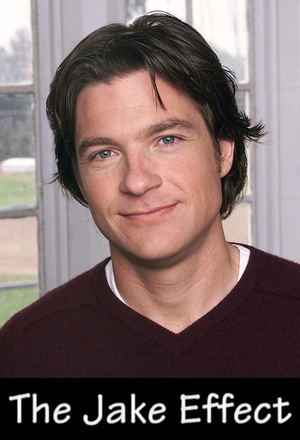 Сериал «The Jake Effect» (2003 – 2006)