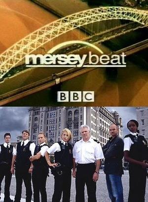 Сериал «Merseybeat» (2001 – 2004)