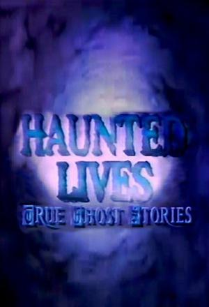 Серіал «Haunted Lives: True Ghost Stories» (1991 – 1995)