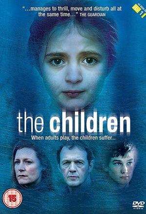 Сериал «The Children» (2008)