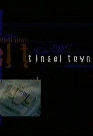 Серіал «Tinsel Town» (2000 – 2001)