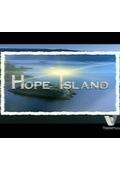 Серіал «Остров надежды» (1999 – ...)