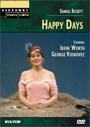 Фильм «Счастливые дни» (1980)