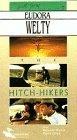 Фильм «The Hitch-Hikers» (1989)