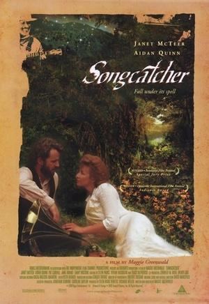 Фильм «Ловец песен» (2000)