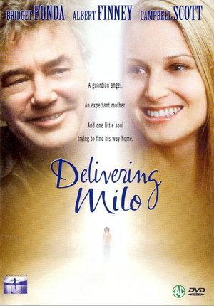Фільм «Доставка Майла» (2001)