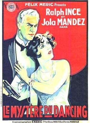Фільм «Chicago After Midnight» (1928)