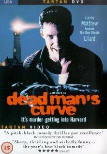 Фільм «Dead Man's Curve» (1928)