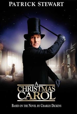 Фільм «Духи Різдва» (1999)