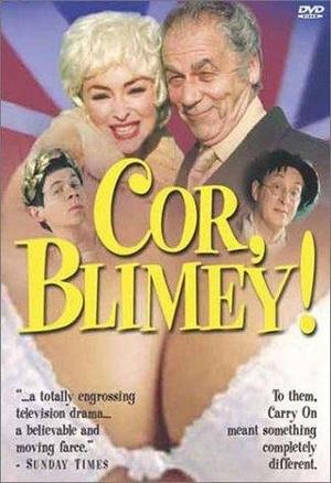 Фільм «Cor, Blimey!» (2000)