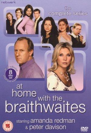 Серіал «Дома с Брайтвейтсами» (2000 – 2003)