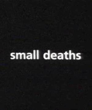 Фільм «Маленькие смерти» (1996)