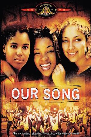 Фильм «Наша песня» (2000)