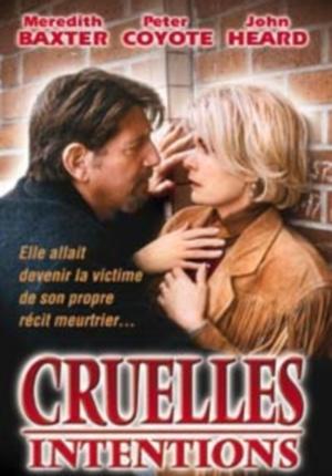 Фільм «Женщина по средам» (2000)