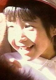 Фільм «Телячьи уроки» (1991)