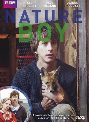 Сериал «Дитя природы» (2000)