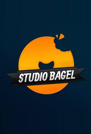 Сериал «Studio Bagel» (2012 – ...)