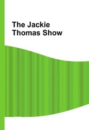 Серіал «The Jackie Thomas Show» (1992 – 1993)