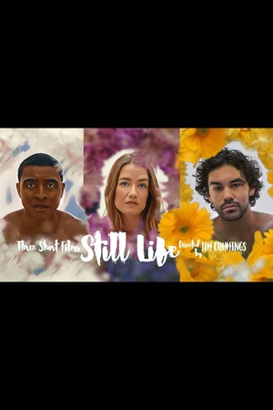 Сериал «Still Life» (2017)