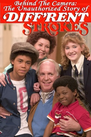 Фільм «After Diff'rent Strokes: When the Laughter Stopped» (2000)
