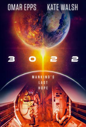 Фільм «3022» (2019)