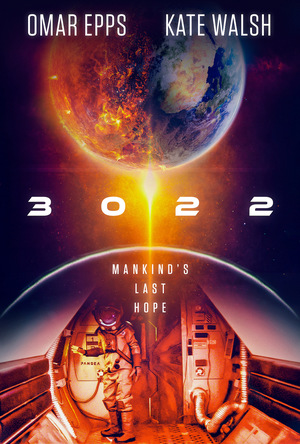 Фильм «3022» (2019)