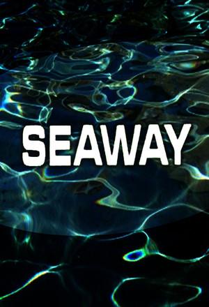 Сериал «Seaway» (1965 – 1966)