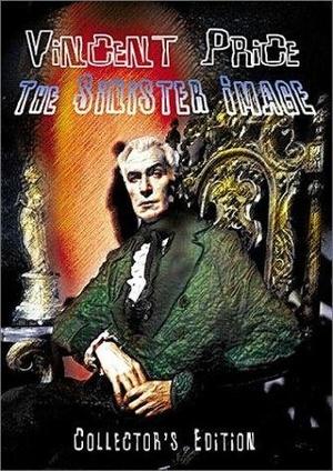 Фильм «Vincent Price: The Sinister Image» (1987)