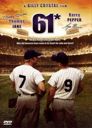 Фільм «61*» (2001)