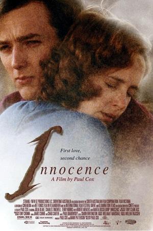 Фильм «Невинность» (2000)