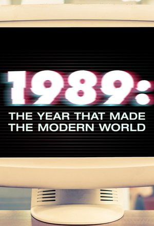 Сериал «1989: The Year That Made Us» (2019)