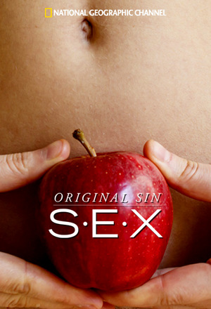 Серіал «Original Sin: Sex» (2016)