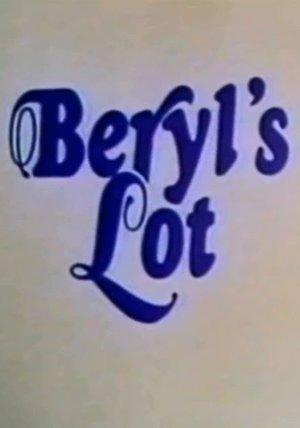 Серіал «Beryl's Lot» (1973 – 1977)